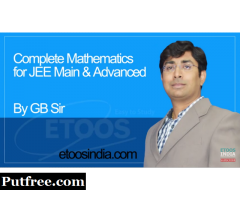 Full class 12 maths and chemistry from kota
