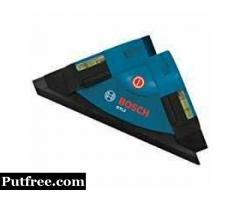 New Bosch GTL2 Laser Square new brought from US