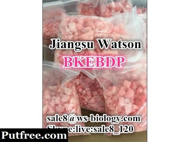 Chinese Supplier Sell Bkebdp online Bk Bk Bk BK Bk Email:sale8@ws-biology.com Skype:live:sale8_120