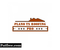 Plano Roofing Installation - PlanoRoofingPro