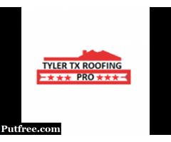 Tyler Roofing Company-TylerTxRoofingPro