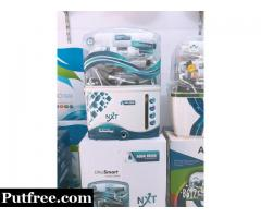 RO at best price RO+UV+UF+TDS+Mineral @ Rs. 4999 call us 9650504396