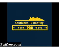 Southlake Fence Company - SouthlakeTxRoofingPro