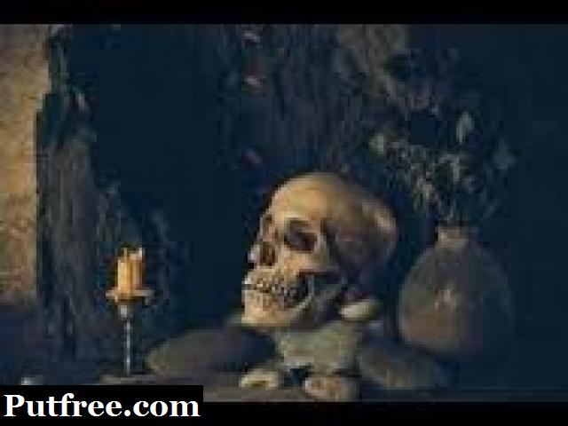 Revenge spells Death spells call +27737053600 India Saudi Arabia Malaysia