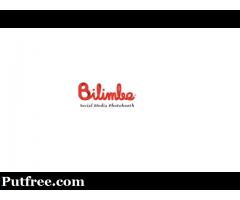 Bilimbe Photo Booth in Delhi