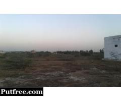 Pir Gul Hassan Town Scheme 33