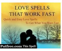 stop speration and divorce spells -witchcraft spells caster call prof gala njuki