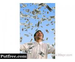 Best Money spells - Lotto spells ,call +27787480327