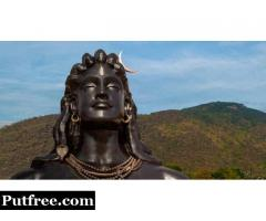 Hotels Near Isha Yoga Centre Coimbatore