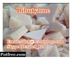 5F-ADB,5F-MDMB-2201,BK-EBDP,5fadb,bkebdp,FUBAMB,HEXEN,