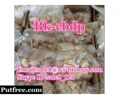 Research chemicals RCs Bkebdp Bk-ebdp 5fadb 5F-ADB sale8@ws-biology.com
