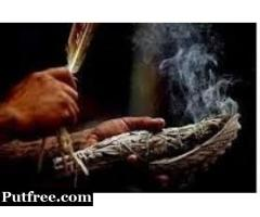 Powerful Traditional Healer & Lost Lover Spell Caser Call or Watsup +27656364194 mama janet