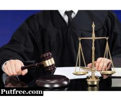 Win Court Case, Win Legal Matters and Spell to Get Court Case Dismissed Call +27783540845