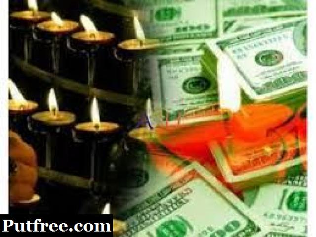 Instant Money Spells -Powerful Ancestral Spiritual Healing  +27787153652 Traditional Healer Pretoria