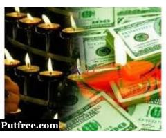 Instant Money Spells -Powerful Ancestral Spiritual Healing  +27787153652 Traditional Healer Pretoria