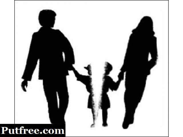 Stop Separation and Divorce Spells Call +27783540845