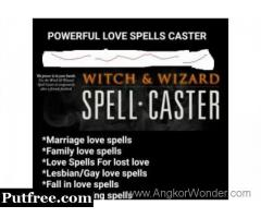 Lost love spell psychic fortune tellers bring back love spell money spells  +27833147185.