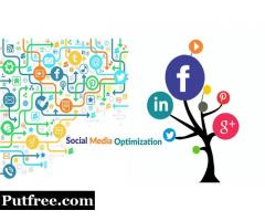 Social Media Marketing Company In Meerut