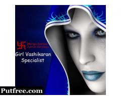 vashikaran mantra to attract husband  ⓖⓤⓡⓤ ⓜⓐⓐ +91-8437857317  in ɆɄⱤØ₱Ɇ