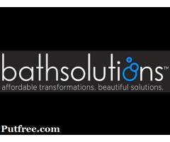 Five Star Bath Solutions of Lake Oconee