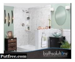 Five Star Bath Solutions of Lake Oconee