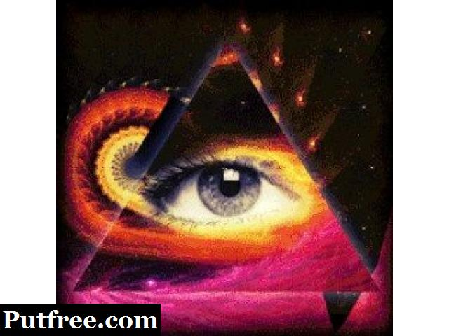 +27785325259 Enter Illuminati in headquarter temple in USA,South Sudan