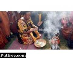 +27785325259 @#Cleansing Spells,Hex Removal  Spells in Gauteng