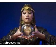 +27785325259 $$Master psychic reading and healer,Paraguay,Oman