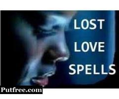 Money spells+27833147185 Lost love Spells in USA , Canada , Australia  that work in USA , Australia