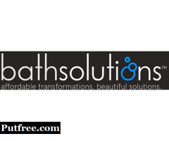 Five Star Bath Solutions of South Atlanta