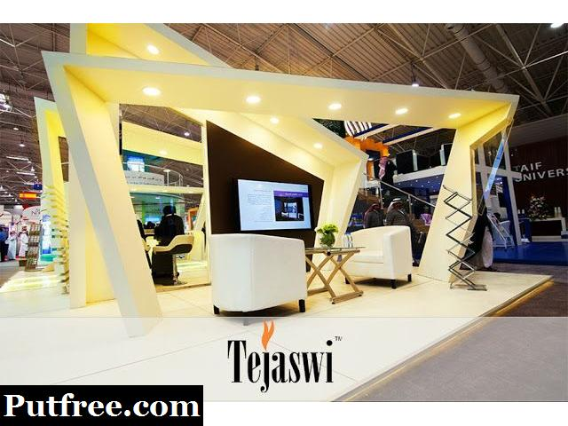 Exhibition Stall Designers In Karachi : Exhibition stall designer stall fabricator mumbai delhi india