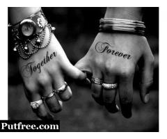 Powerful Love Binding spells, How to Bind your Lover For Eternity+27837240974