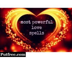 +91-7740834666 Get Back Lost Powerful Love Spell GURUDEV JI  in Scott Hall
