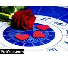 *+91-9876425548 LOVE HOROSCOPES GURUDEV JI in ((England))  Portsmouth