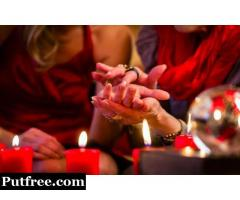 *+91-9876425548 LOVE PSYCHIC READING GURUDEV JI in ((England))  Luton