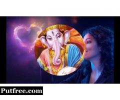 +91-9876425548 Get your ex back in life BABA VINOD JI  in Barbican