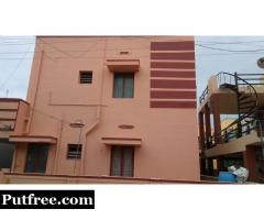 coimbatore row houses for rent oriented building for good investments