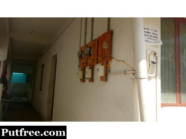 coimbatore row houses for rent oriented building for good