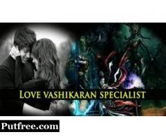 *+91-9876425548 COUPLE MISUNDERSTANDING SOLUTION  GURUDEV JI in ((England))  Falkirk