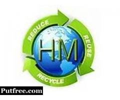 SCRAP DEALERS AND BUYERS IN BANGALORE 9019606049