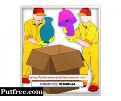 Packers and movers In Bhubaneswar | Packers movers In bhubaneswar