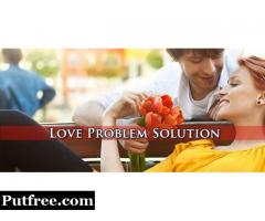 how to solve my emotional problems +91-9876425548 in delhi,amritsar