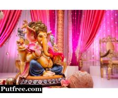 IN AUSRTALIA(albury)+91-9876425548 Mantra For Successful Married Life .