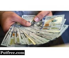 Quality Counterfeit Banknotes Available