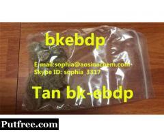BK-EBDP BK-EBDP bkebdp tan bkebdp BK bk bkebdp tan bkebdp, sophia@aosinachem.com,Skype: sophia_3317