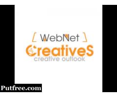 Website Designing Company, Web Development Services