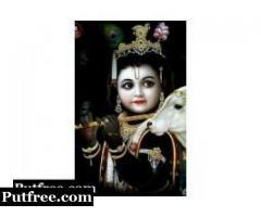 ()+91-9694102888() love problem solution BY SWAMI  JI  Chanakyapuri