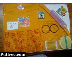 Kids Gift Box +91-9789618622 / +91-9514826023