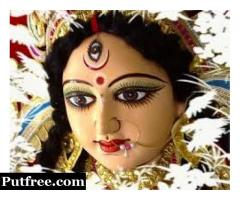 Sautan Chutkara +919878377317 (Marriage) Husband wife relation problem solution tantrik