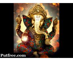 <><>+91-9694102888<><>marriage problem solution BY SPECIALIST  Kalkaji